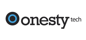 Onesty_tech Firmenlogo