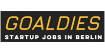 Goaldies Startup Jobs Berlin