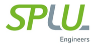 Splu Experts GmbH