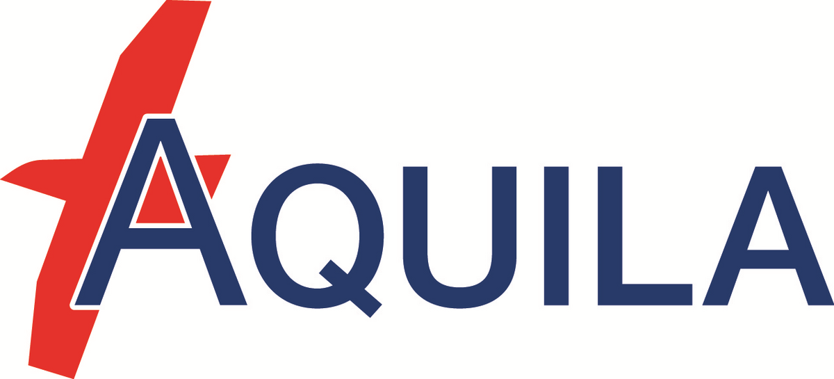Aquila Aviation GmbH