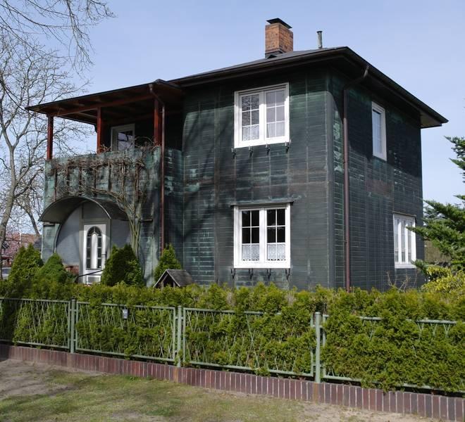 der gro e baukasten fertigh user der moderne in deutschland universit tsbibliothek cottbus. Black Bedroom Furniture Sets. Home Design Ideas