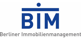 BIM Berliner Immobilienmanagement GmbH