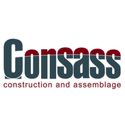 Consass GmbH & Co. KG