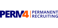 PERM4 | Permanent Recruiting GmbH