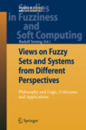 View on Fuzzy sets