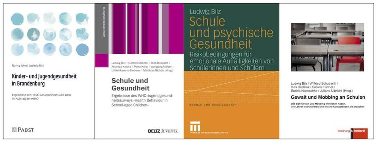 Publikationen : Fachgebiet Pädagogische Psychologie in ...