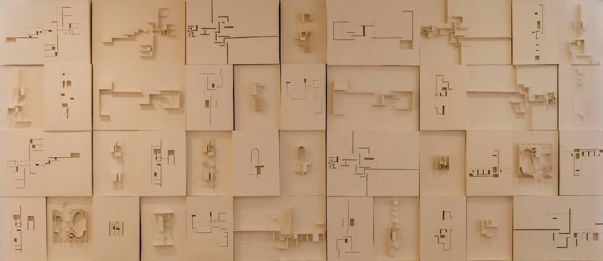 Studiengang architektur btu cottbus senftenberg for Architektur studieren nrw