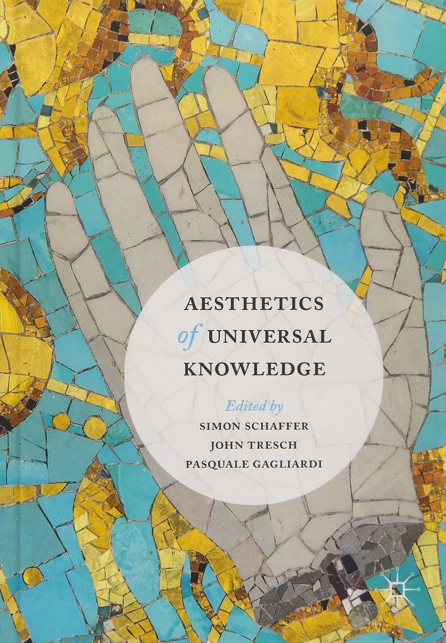 Aesthetics of Universal Knowledge