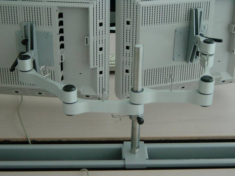 Design industrial fachgebiet entwerfen geb udekunde und for Raumgestaltung weiterbildung