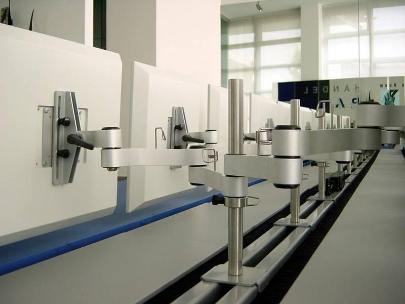 Design industrial fachgebiet entwerfen geb udekunde und for Raumgestaltung und design studium