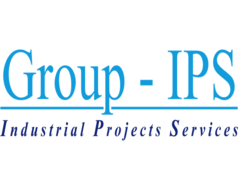IPS_Industrial_Projects_Services_GmbH_Logo