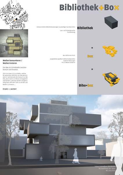 tobias schmalfu u00df   chair of design  building theory and interior design