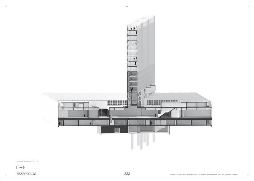 Martin maleschka fachgebiet entwerfen geb udekunde und for Raumgestaltung weiterbildung