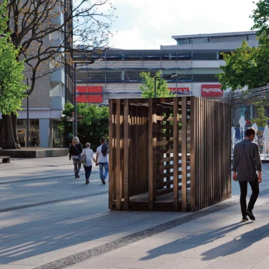 fachgebiet bildende kunst btu cottbus senftenberg. Black Bedroom Furniture Sets. Home Design Ideas