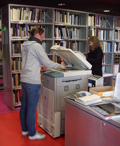 Btu cottbus bibliothek online dating