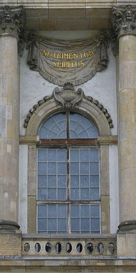 Graduiertenkolleg Berlin