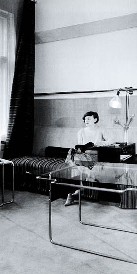 bauhaus in situ dfg graduiertenkolleg 1913 btu cottbus senftenberg. Black Bedroom Furniture Sets. Home Design Ideas