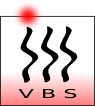 [Translate to Englisch:] VBS - Logo