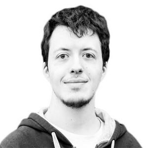 M Arch  Zvonko Vugreshek : Chair of Digital Design Methods - BTU