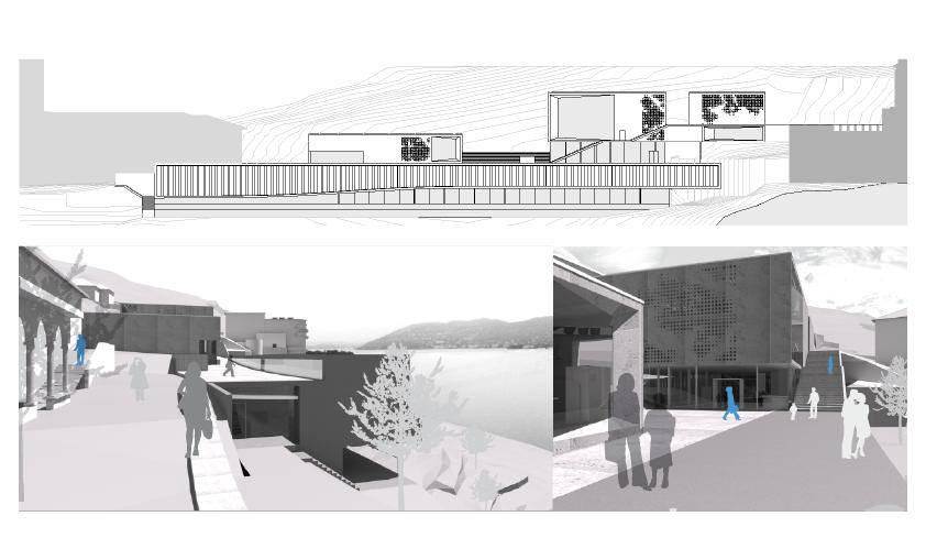 Benjamin strachotta fachgebiet entwerfen geb udekunde for 2533 raumgestaltung und entwerfen