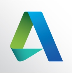 Autodesk | 3D Design, Engineering & Entertainment Software