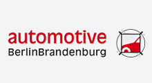 automotive BerlinBrandenburg