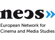 NECS – European Network for Cinema and Media Studies