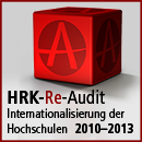HRK-Re-Audit 2010-2013