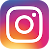 [Translate to Englisch:] instagram icon