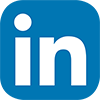 [Translate to Englisch:] icon linkedin
