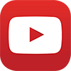 [Translate to Englisch:] icon youtube