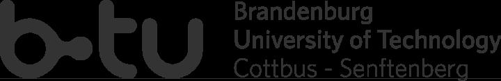 brandenburg-university-of-technology